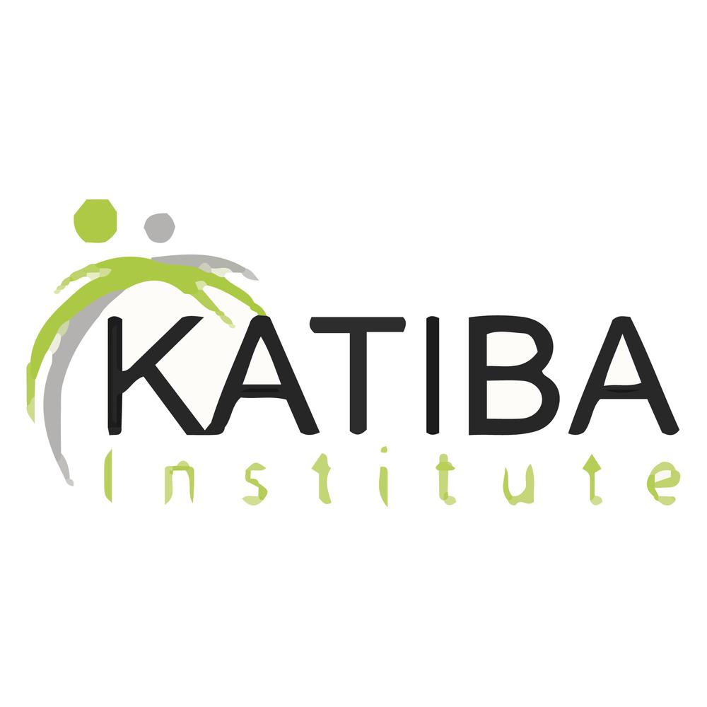 Katiba Institute
