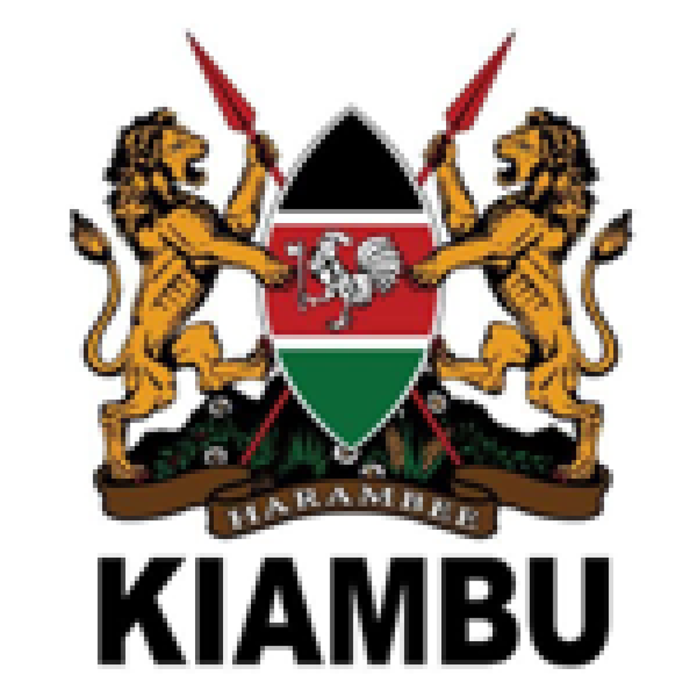 County Government of Kiambu