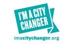 City Changer
