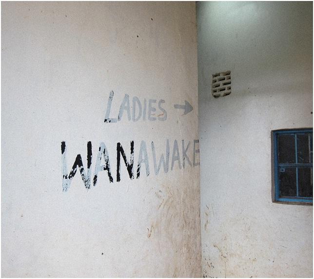 sanitation 1