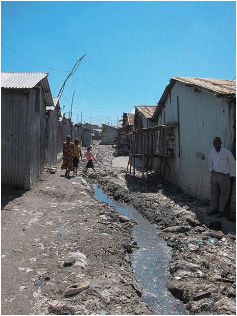 sanitation 11