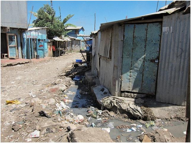 sanitation 12