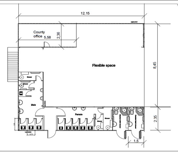 Floor-plan-Nyalenda