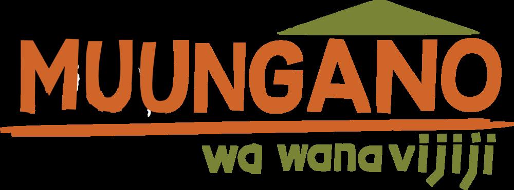 Muunganologo1.png