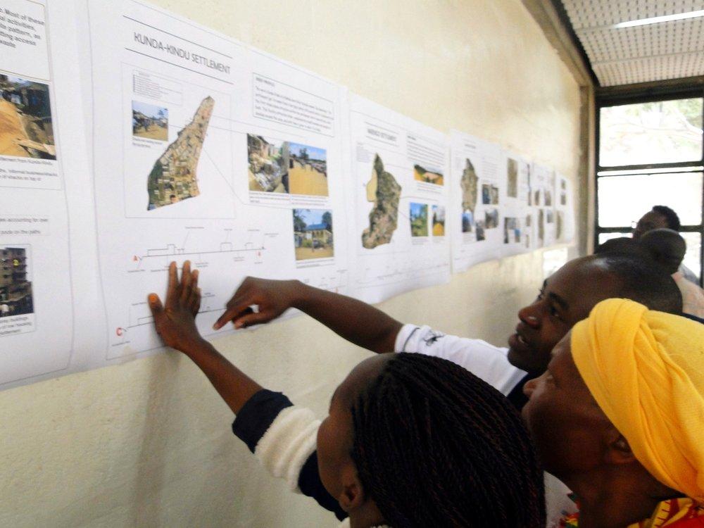 MuunganoKituiStudiocommunityplanning.jpg