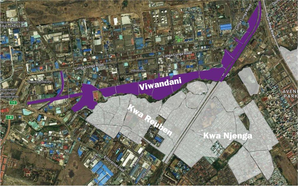 Viwandani+satellite.jpg