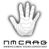 New Mexico Climbers Resource and Advocacy Group