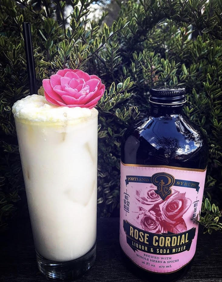 cocktail 5.jpg