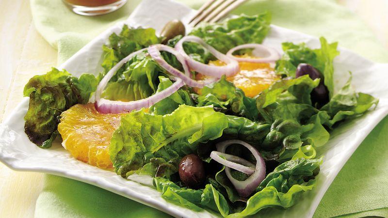 spanish salad.jpg