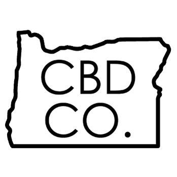 Oregon CBD CO.png