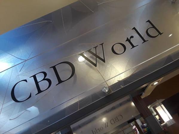 CBD World.png