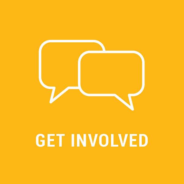 get-involved.jpg
