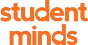 Student Minds.jpg
