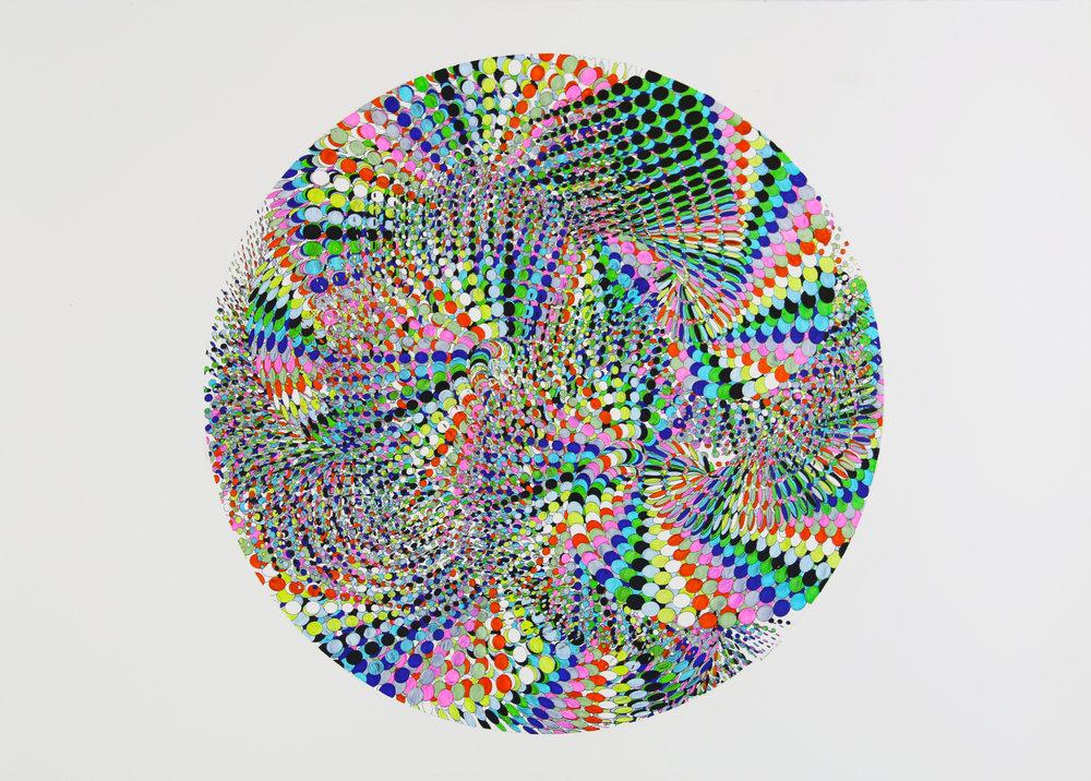 Particle no 3.jpg
