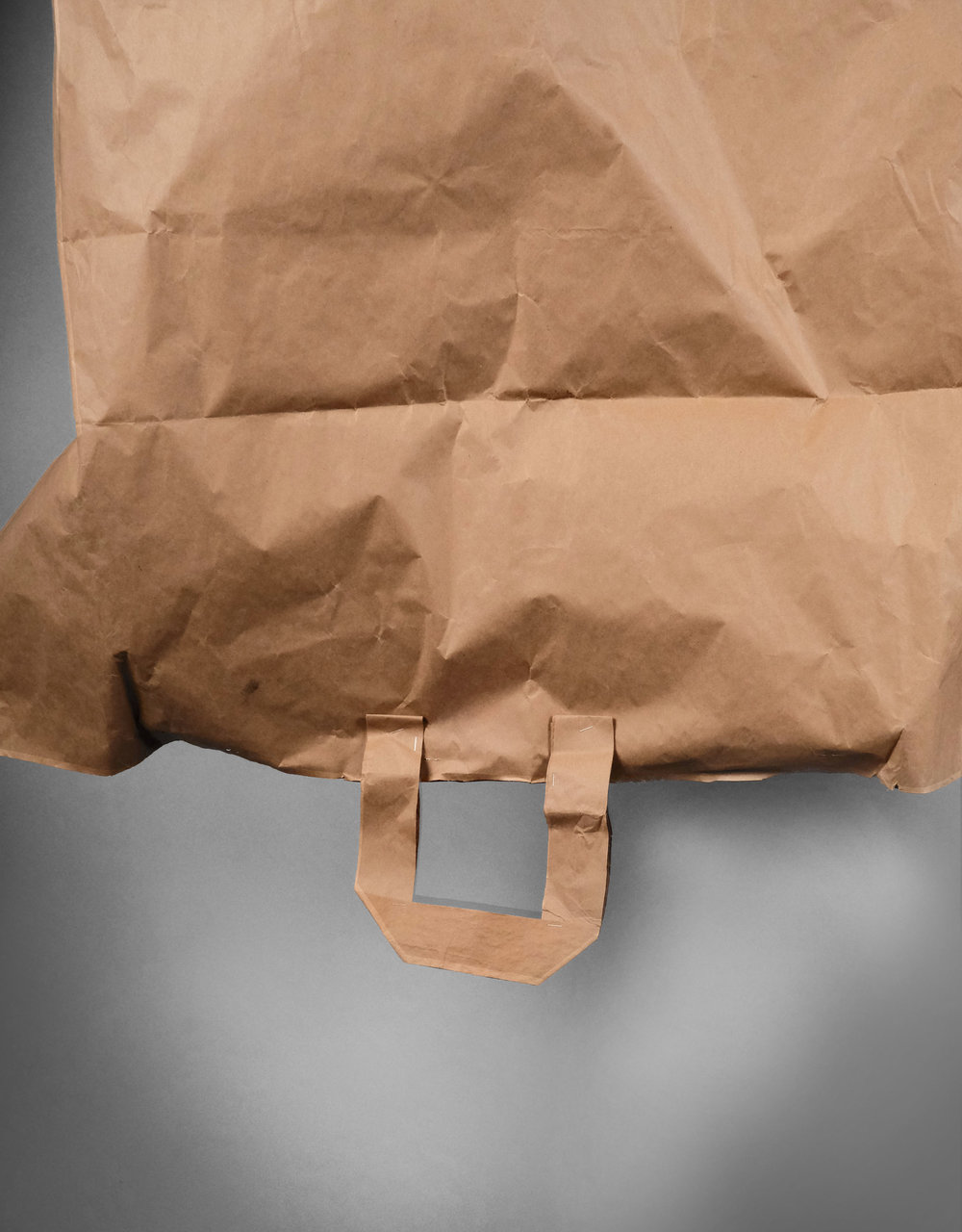 bag_05.jpg