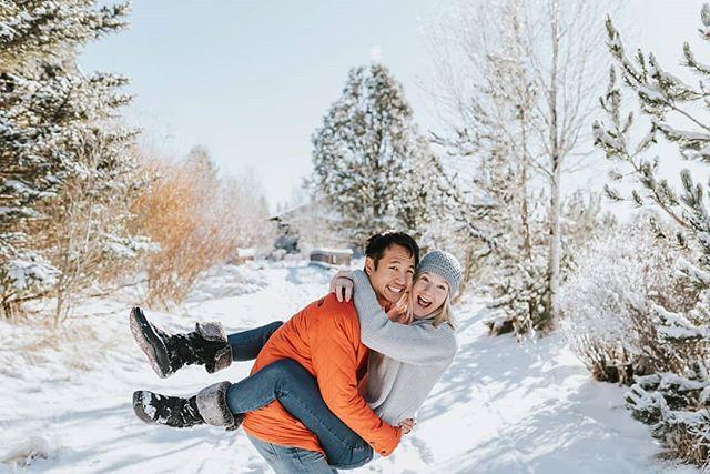 Wow what an amazing 2018!! Feeling excited for what 2019 will bring 😍🥰🎄🎉#amazing_captures #amazingcouples #christmasphotoshoot #seattlephotographer #seattlestyle #amazing_shots #mountainchicks #couples #bloggerstyle #amazingplaces #bestdayever #wonderlust #epiccaptures #pnwphotographer #pnwstyle #bendoregon #bendoregonlifestyle #pnwstyle #livinglifetothefullest #lovemylife #bendoregon #bendoregonlifestyle #shotwithlove #pnwstyle #pnwengagement #pnwphotographer #memoriesforlife  #winterwonderland #theknot #lifestyleblogger #snowphotography #inlove #adventureawaits #seattleweddingphotographer #seattlephotographer #makemoreportraits