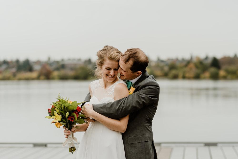 allison&adam_wedding_106.jpg