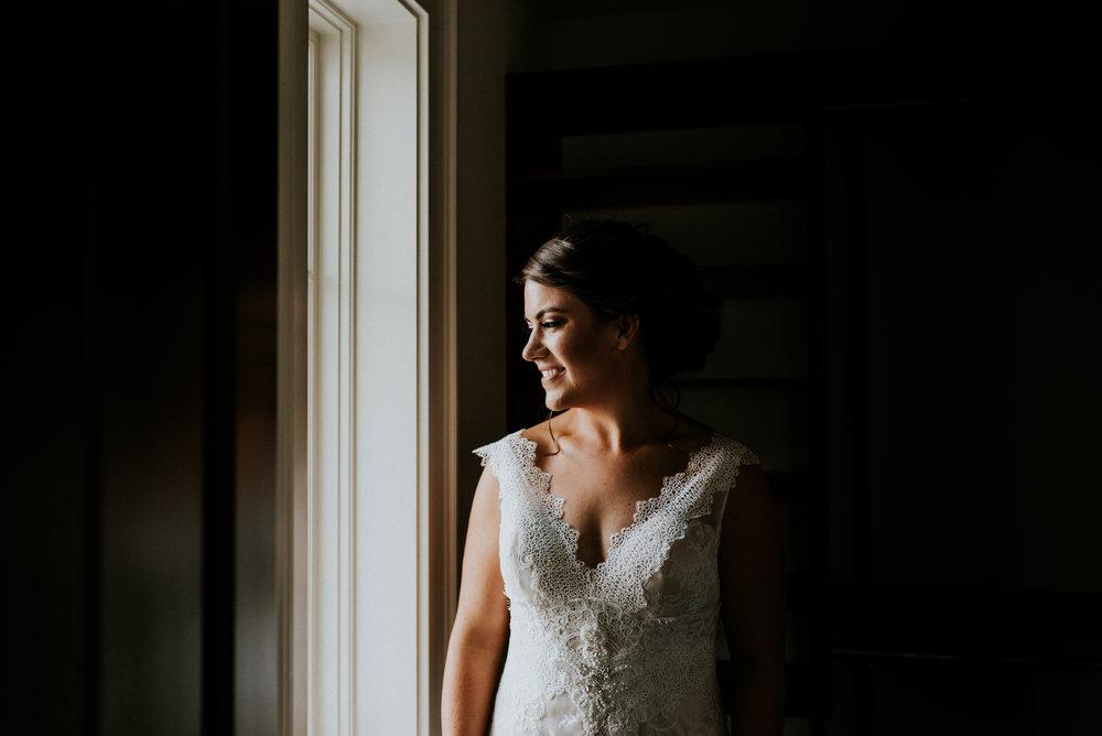 joye&andrew_wedding_102.jpg