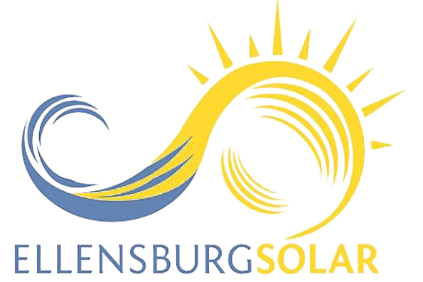 Ellensburg Solar | Eastern Washington