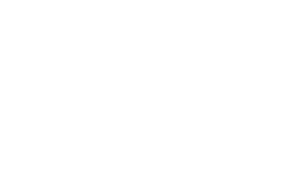 darkside_racing_vertical_logo_white.png