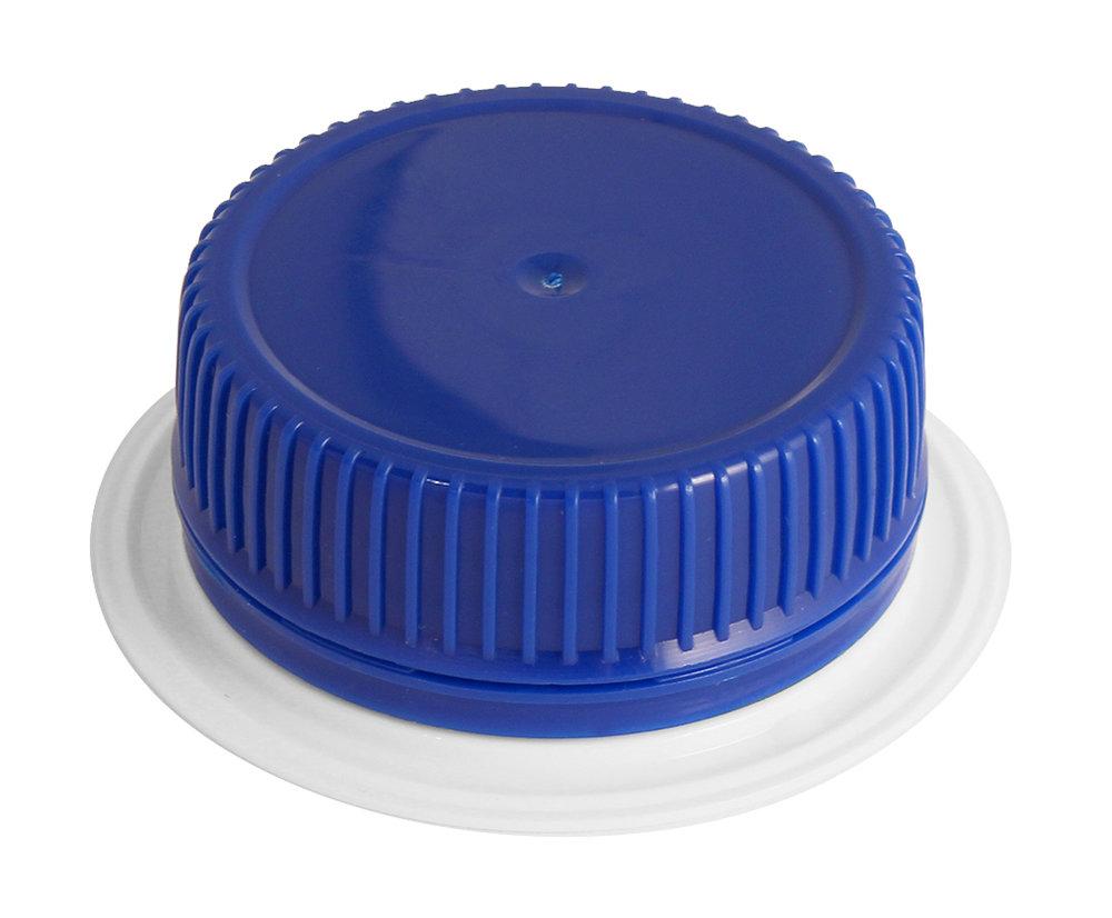 Elo-Cap XE Blue.jpg