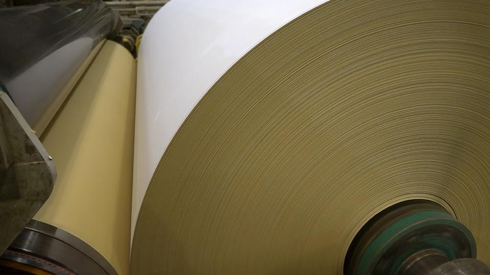 Kraft paper.jpg
