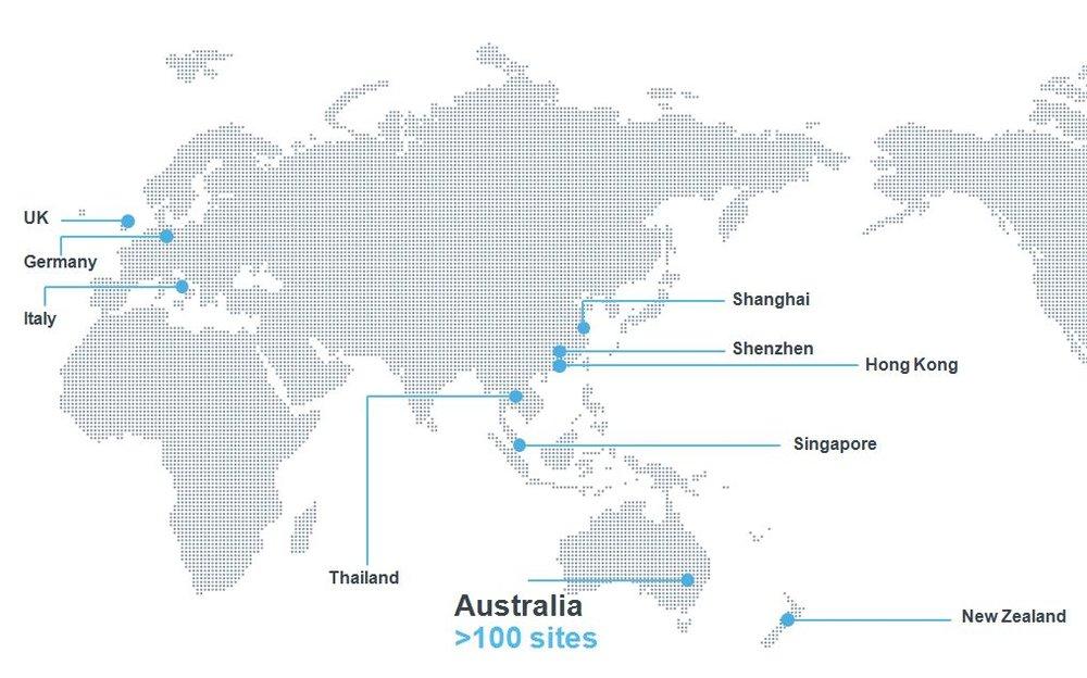 Visy global operations.JPG