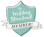 WeddingStandard copy.png