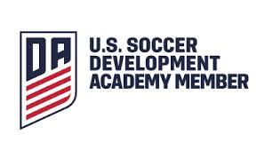 USSDA Member Logo