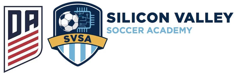 Silicon Valley Soccer Academy