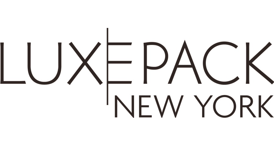 luxepack-logo-edit.png