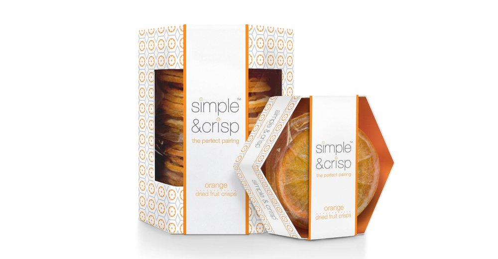Creative_Retail_Packaging_Branding_Identity_Packaging_Design_Simple&Crisp_07.jpg