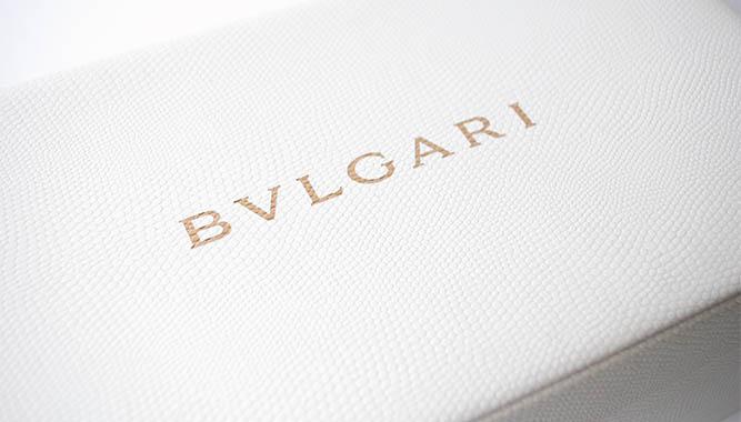 CRP_Bvlgari_Packaging_2