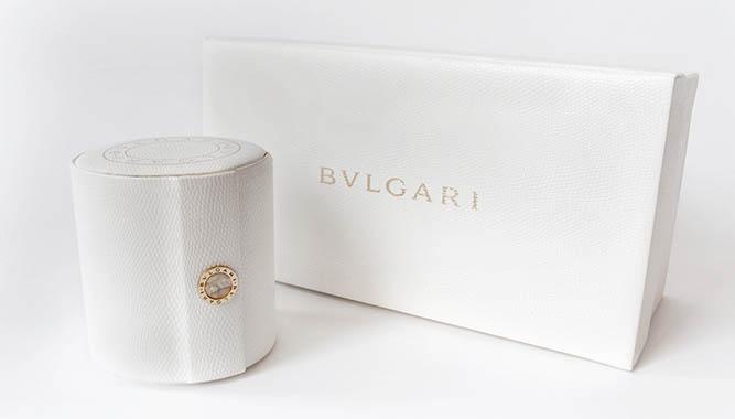 CRP_Bvlgari_Packaging_3