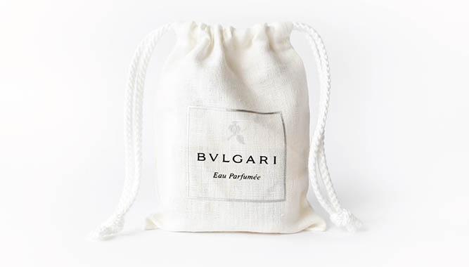 CRP_Bvlgari_Packaging_6