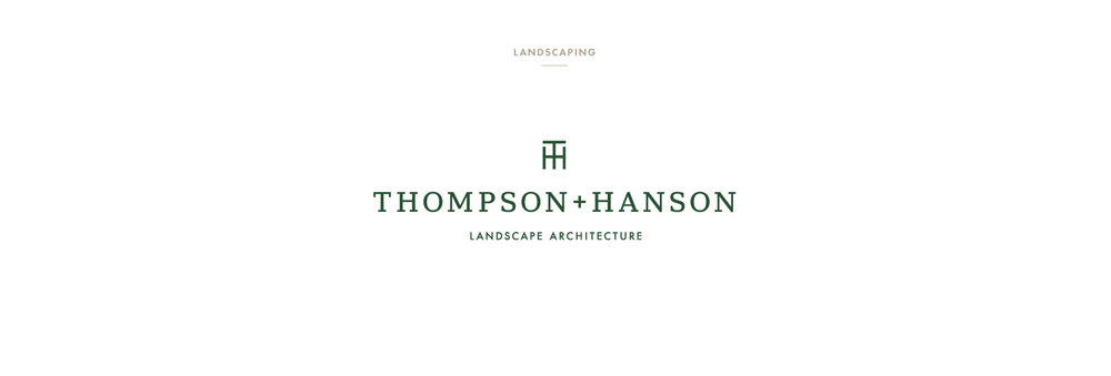 Creative_Retail_Packaging_Thompson_Hanson_Branding_2.jpg