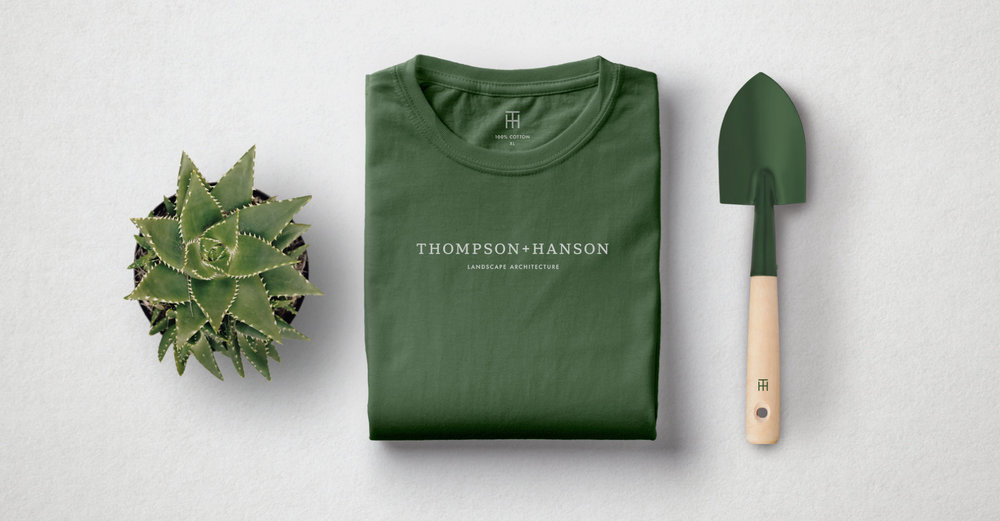 Creative_Retail_Packaging_Thompson_Hanson_Branding_4.jpg