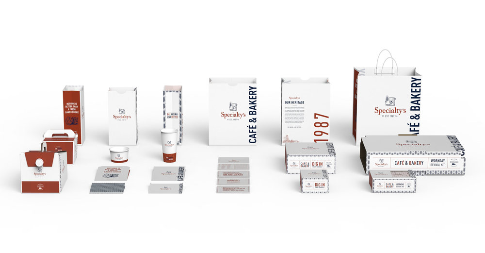 Creative_Retail_Packaging_Design_Specialtys_Cafe_Bakery-04.jpg