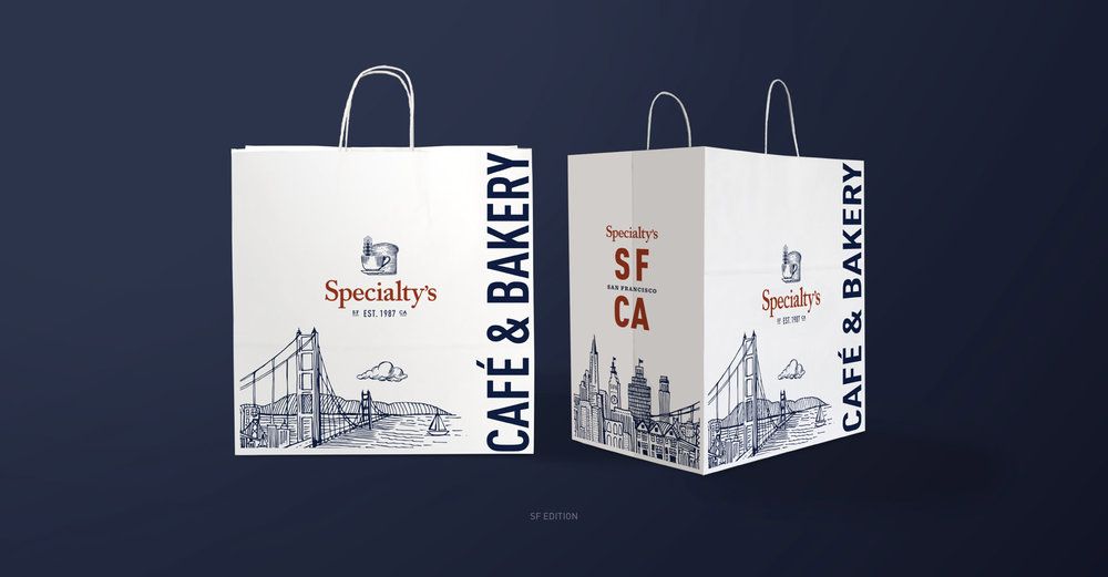 Creative_Retail_Packaging_Design_Specialtys_Cafe_Bakery-05.jpg