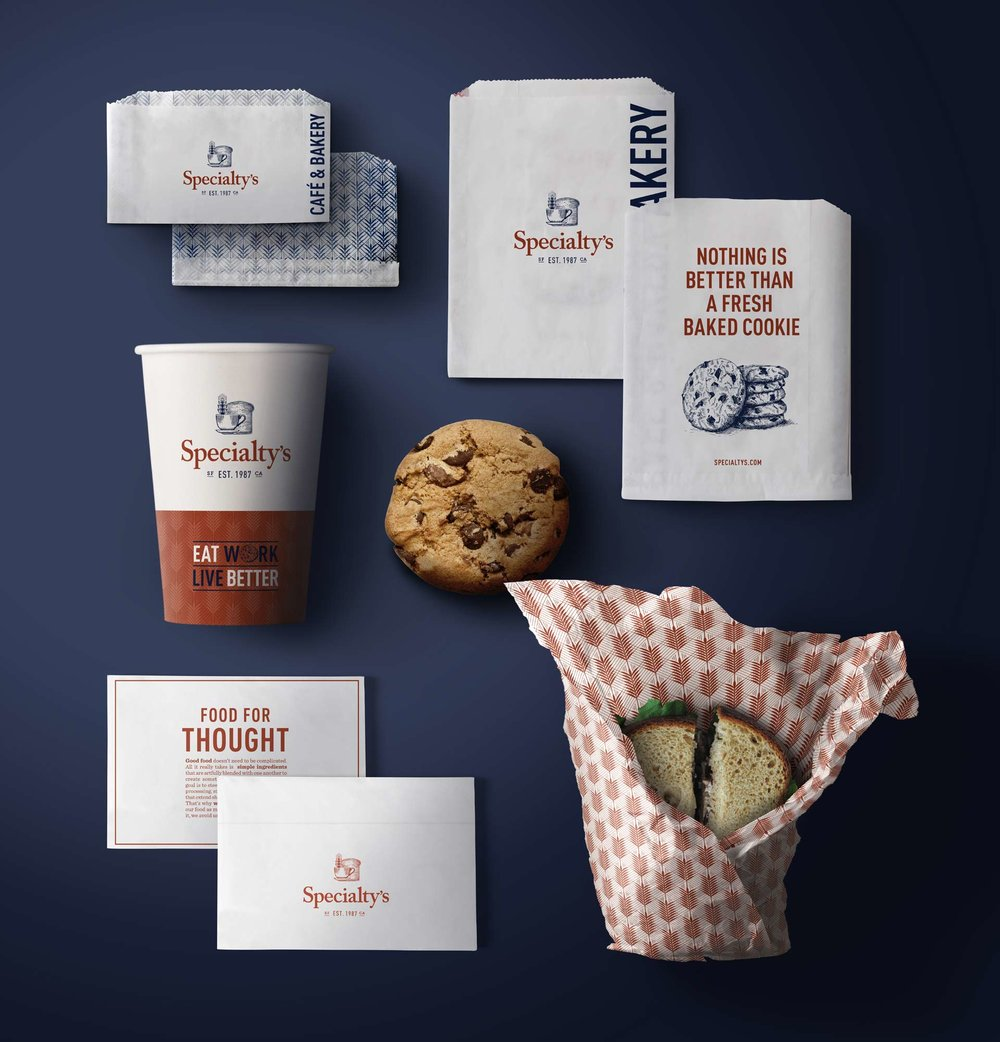 Creative_Retail_Packaging_Design_Specialtys_Cafe_Bakery-07-2.jpg