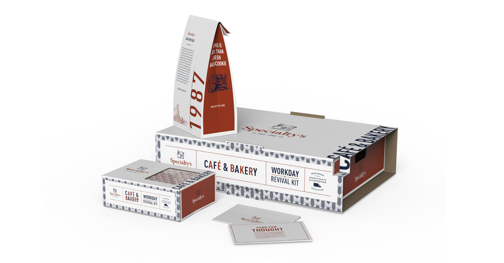Creative_Retail_Packaging_Design_Specialtys_Cafe_Bakery-10.jpg