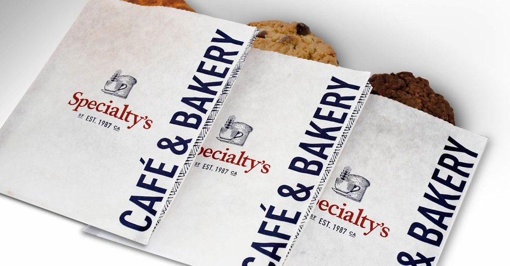 Creative_Retail_Packaging_Design_Specialtys_Cafe_Bakery-12.jpg