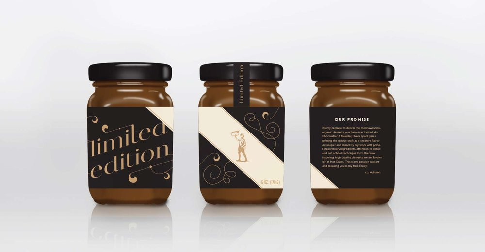 Creative_Retail_Packaging_Branding_Identity_Package_Design_HotCakes_11.jpg