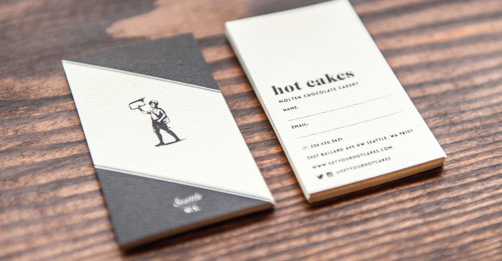 Creative_Retail_Packaging_Branding_Identity_Package_Design_HotCakes_16.jpg