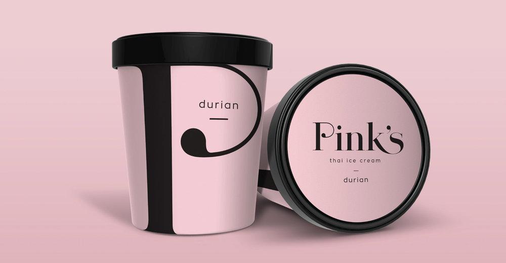 Creative_Retail_Packaging_Branding_Identity_Packaging_Design_Pinks_1-1.jpg
