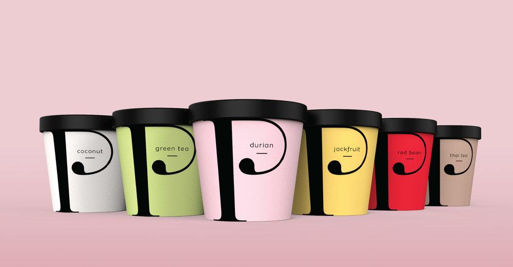 Creative_Retail_Packaging_Branding_Identity_Packaging_Design_Pinks_2-1.jpg