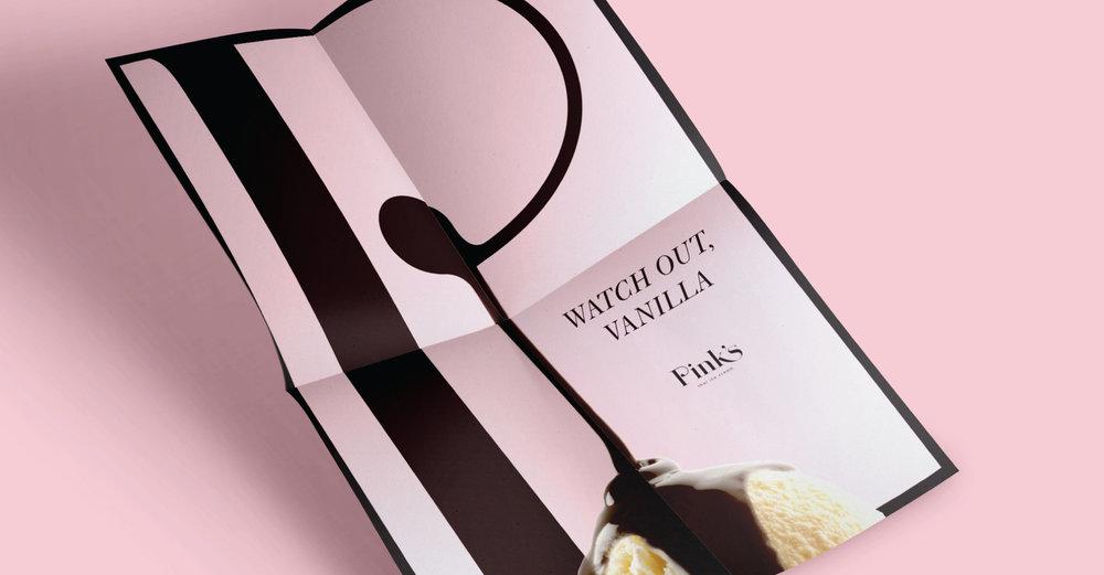 Creative_Retail_Packaging_Branding_Identity_Packaging_Design_Pinks_3.jpg