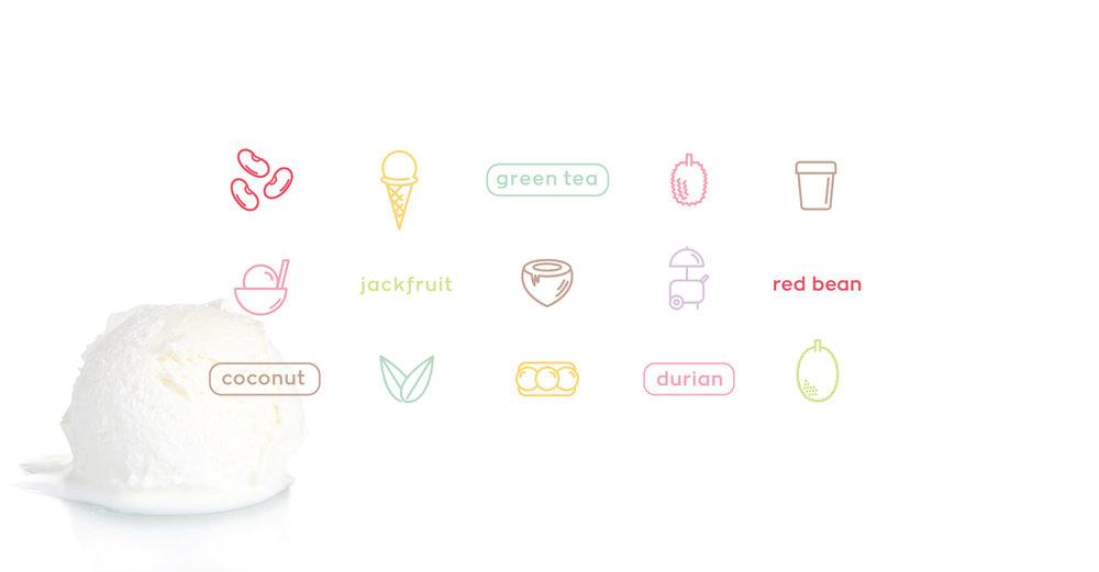 Creative_Retail_Packaging_Branding_Identity_Packaging_Design_Pinks_4.jpg