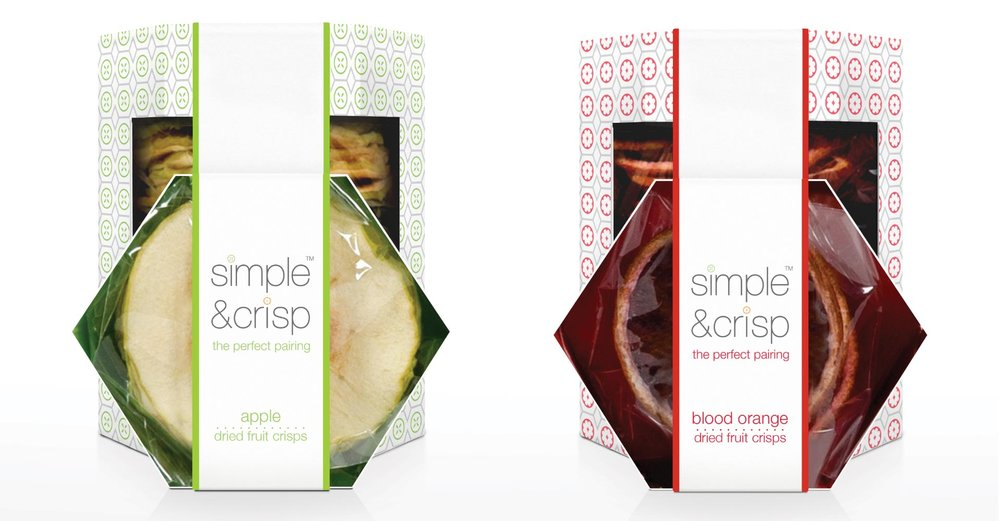 Creative_Retail_Packaging_Branding_Identity_Packaging_Design_SimpleCrisp_08.jpg