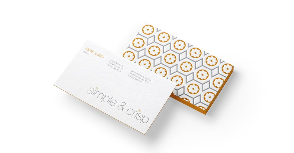 Creative_Retail_Packaging_Branding_Identity_Packaging_Design_SimpleCrisp_10.jpg